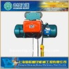 CD1 3t-33m electric wire rope hoist
