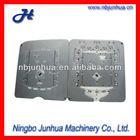 die casting mould for car products