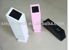 Household Equipment----- Air Purifier