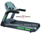 2013 new model KINETIC--gym fitness equipment