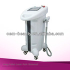 P001 1064 laser hair removal for dark skin treatment