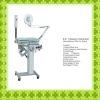 8 in 1 Multifunctional Facial Machine (M017)