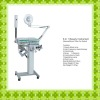 8 in 1 Multifunctional Facial Machine (M017)