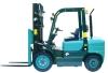 Diesel/Gasolin/LPG Forklift