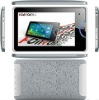 10 inch MID Tablet PC Capacitive Multi-Touch Screen Dual OS