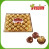 36 Pcs Square box chocolate