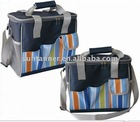 6/12/24 cans cooler bag / insulated bag / lunch bag / picnic bag