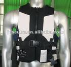 neoprene Life Jacket,Life Vest, LV-2611