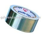 HVAC Self Adhesive Aluminum Foil Tape
