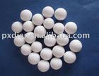 99% Alumina ball