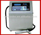 Inkjet Printer& coding Machine