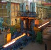 alloy rod rolling mill