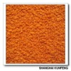 Loop Fabric of Wool