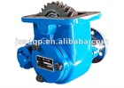 Dongfeng gearbox SDQ2133 PTO