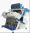 LX-C320D CCD Color sorter for rice