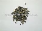 hot sale calcined abrasive bauxite