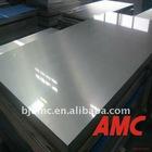 Light GR1 Titanium plate