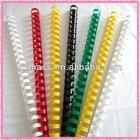22mm mass office supplies of comb binder binding ring