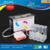 Top Sale Sistema de tinta For HP4625/4615/3525/5525