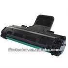 toner cartridge compatible for xerox 3125