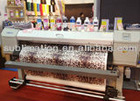 Sublimation Mutoh VJ1604 Printer