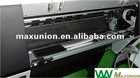 Large Platform Printer Heater for Epson 7700 7890 7900