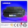 compatible toner cartridge C4096A