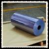 blister packing rigid PET film