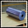 blister packing rigid PET film