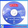 CD Replication Video