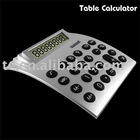 E4287B 8 digits calculator