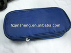 promotion cosmetic bag clutch bag
