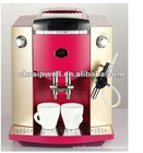 fully automatic coffee machines for espresso(excellent quality and reasonable price)