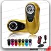 digital web camera with HD DV, usb web camera