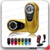 digital web camera with HD DV, usb web camera