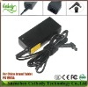 Tablet charger China brand OEM Tablet AC Adapter / Charger 19V3A 19v 3a