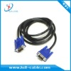 hign resolution stable performance on sale VGA cable