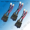 High quality and competitive price wire harness adapter