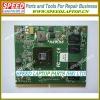 Laptop graphic Card NVIDIA GT310M DDR3 1GB MXM 3
