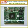 Laptop graphic Card NVIDIA GT310M DDR3 1GB MXM 3