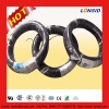 ul3265 irradiated xlpe wire 125c/150v 30-16AWG