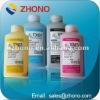 color toner powder compatible for Ricoh C800