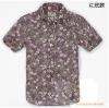 custom hawaiian shirts