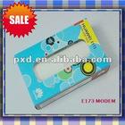 Original 3G Usb Modem HuaWei E173/ 3G Wireless Modem/ 7.2mbps/ SD card support