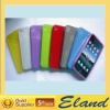 for iphone 4g free shipping case