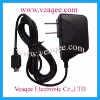 mobile phone Charger VTC19. US