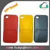 mobile phone shell for iphone4