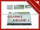 """FOR DELL INSPIRON 1545 15.6"""" laptop lcd Screen LTN156AT01 NEW"""