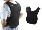 idesk id-Digital laptop backpack,HK Fair,for trip,light