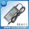 High quality laptop AC adapter for Fujistu 16v 3.75a